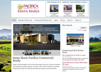 Pacifica Commercial Realty