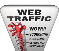 How to Increase Blog Traffic - Very Effective Educational Video